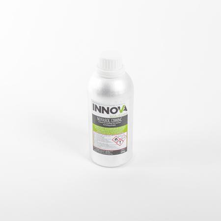 NovaSol 12000 NC