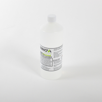 NovaBond Surface Cleaner