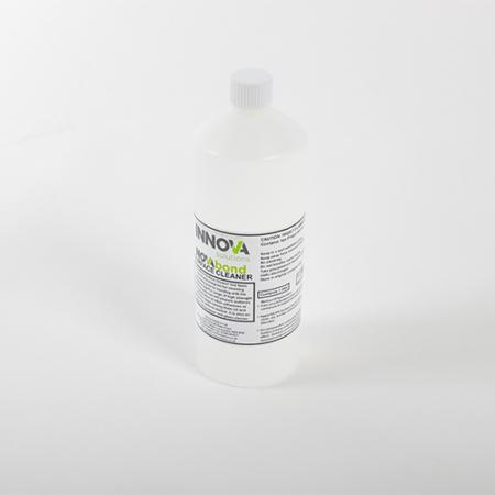 NovaBond Surface Cleaner