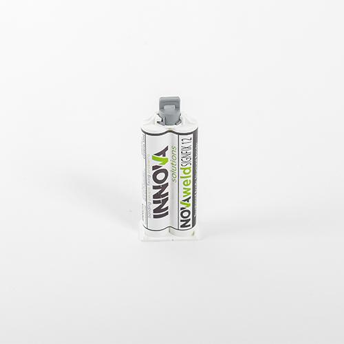 NovaWeld SignFix 12