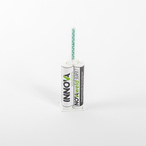 NovaWeld SignFix 7