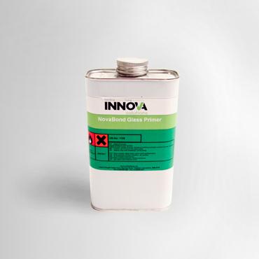 NovaBond Glass Primer Innova Solutions
