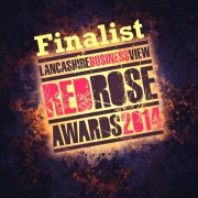 Red Rose Awards 2014 image