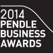 pendle business awards 2014
