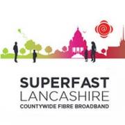 superfast lancashire
