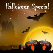 halloween_110006486-012814-int