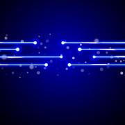 neon-lights-background-1013tm-bkgv