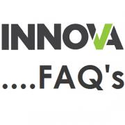 FAQs 2
