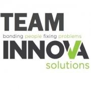 Team Innova 300pix