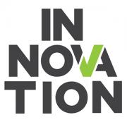 Innova In The News