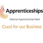 apprenticeships2