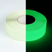 Glo-Brite® Safety Track® 3400