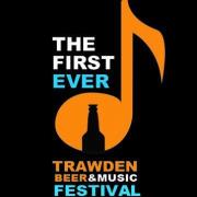 trawden beer & music festival 2015 2
