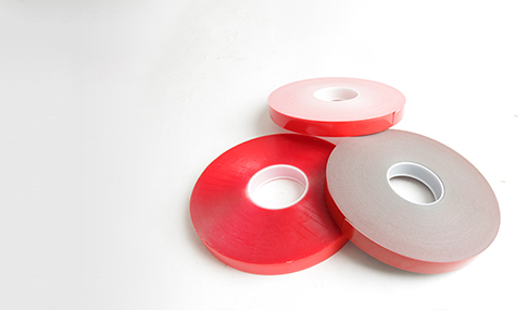 High Strength Bonding Tapes