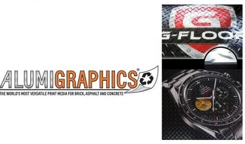 Alumigraphics G-Floor Banner 600px 2