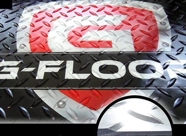 G-Floor 600px