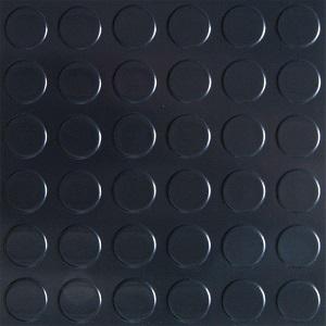 coin black 300px