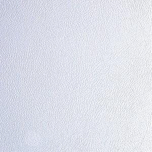 levant white 300px