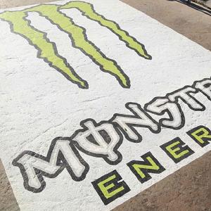 monster 300 x300