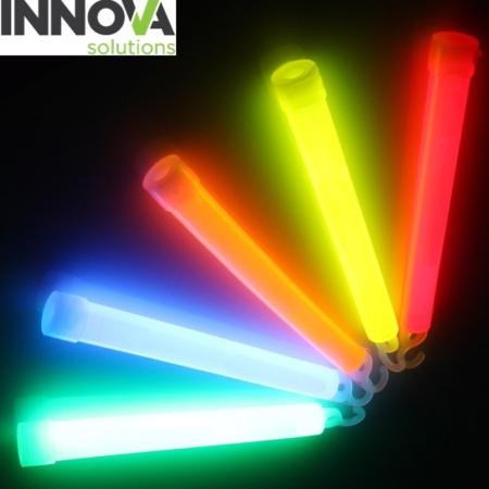 Glow sticks Glow stix