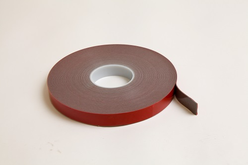 NovaBond SignFix LSE 110B - Low surface energy pressure sensitive tape