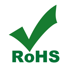 icon_rohs_Compliant_large