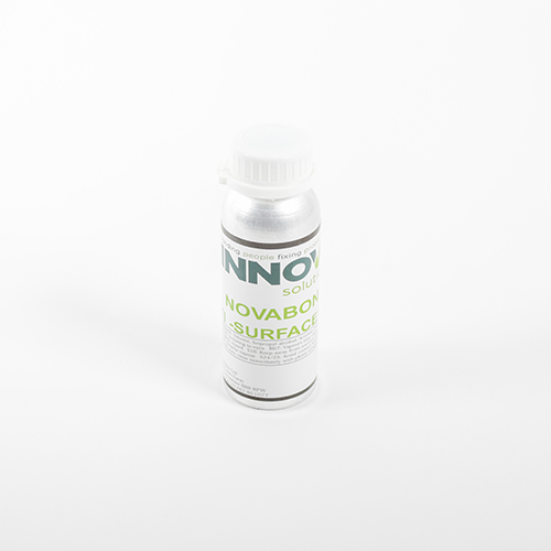 NovaBond Multi Surface Primer